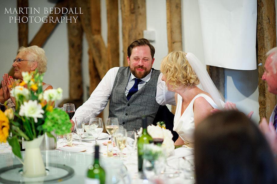 South-Farm-wedding107