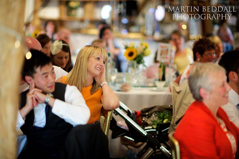 South-Farm-wedding114