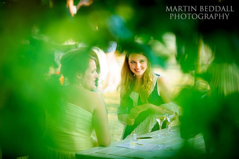 South-Farm-wedding117