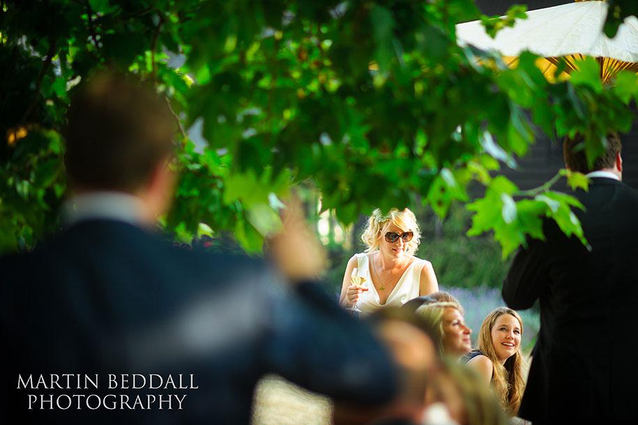 South-Farm-wedding121
