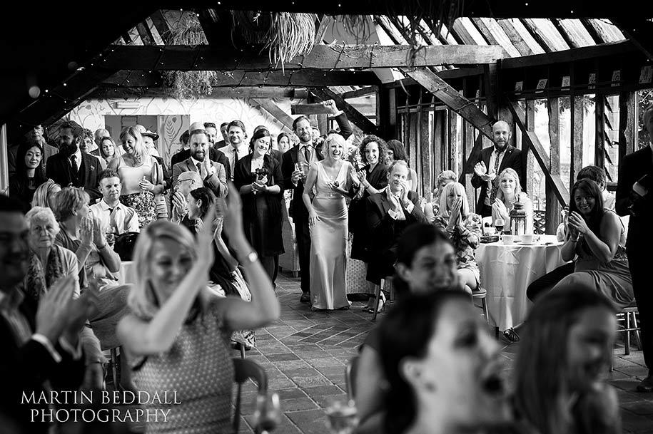 South-Farm-wedding124