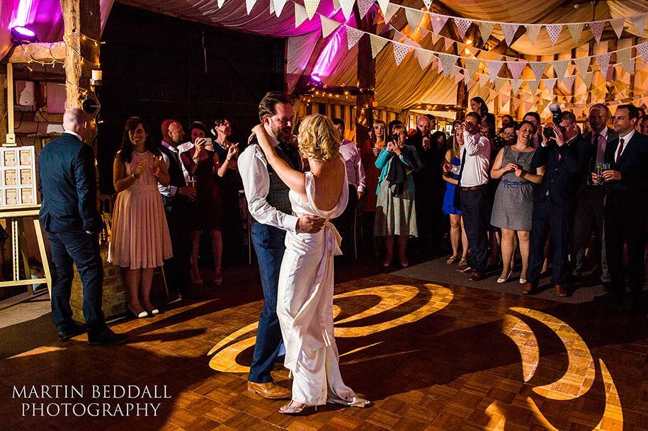 South-Farm-wedding127