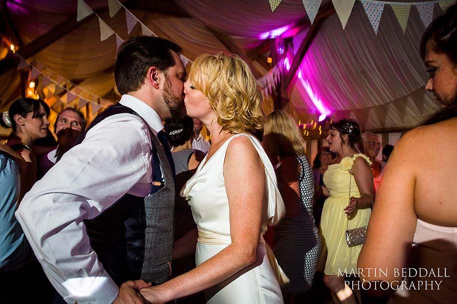 South-Farm-wedding132