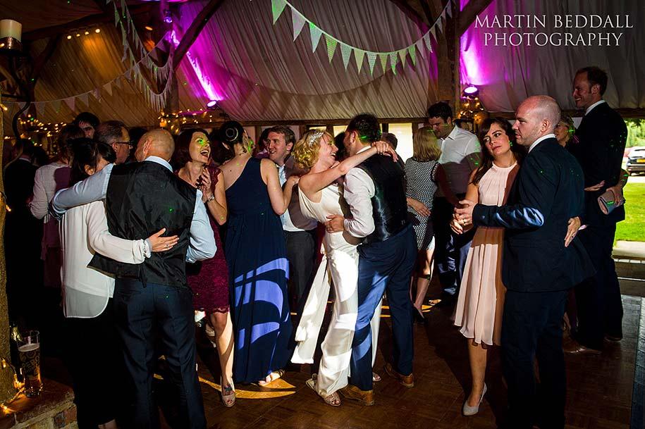 South-Farm-wedding134