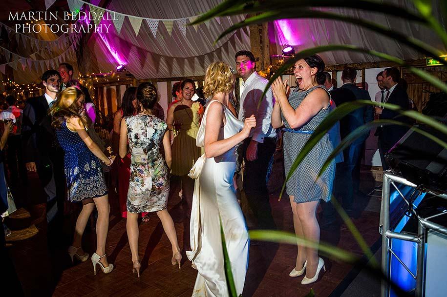 South-Farm-wedding136