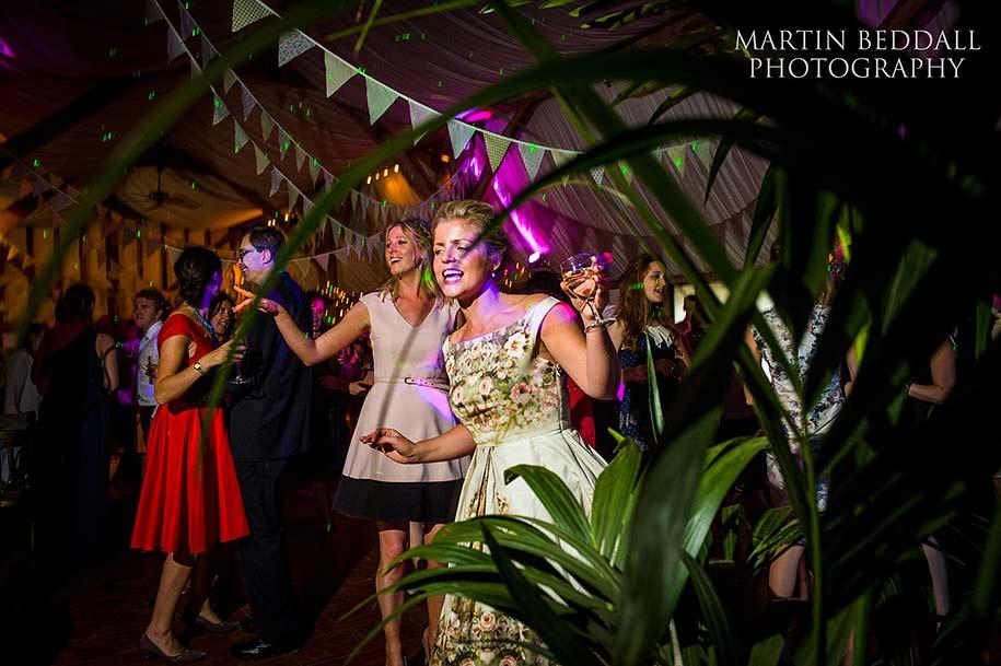 South-Farm-wedding138