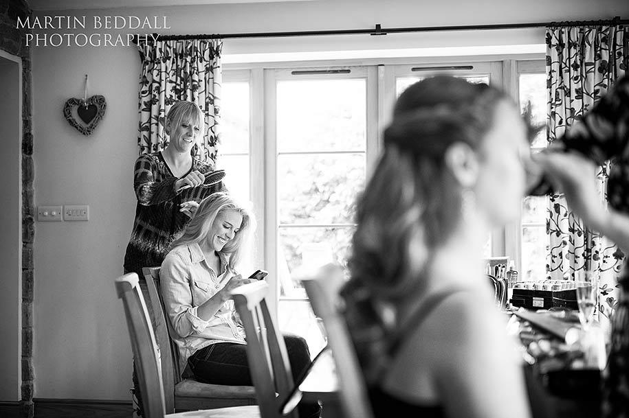 Yorkshire-Dales-wedding