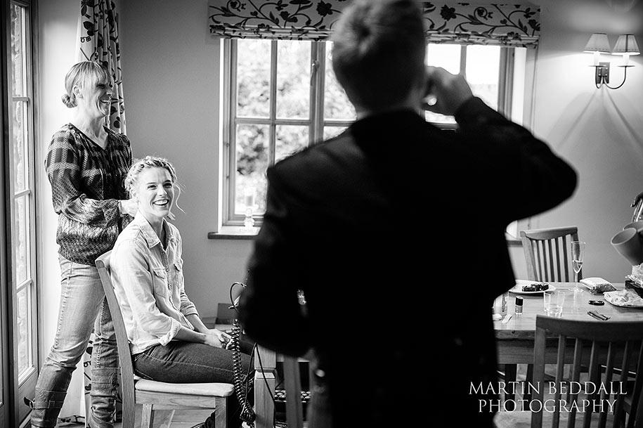 Yorkshire-wedding011
