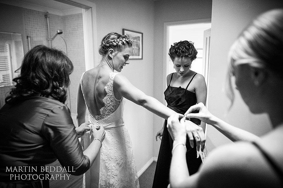 Yorkshire-wedding014