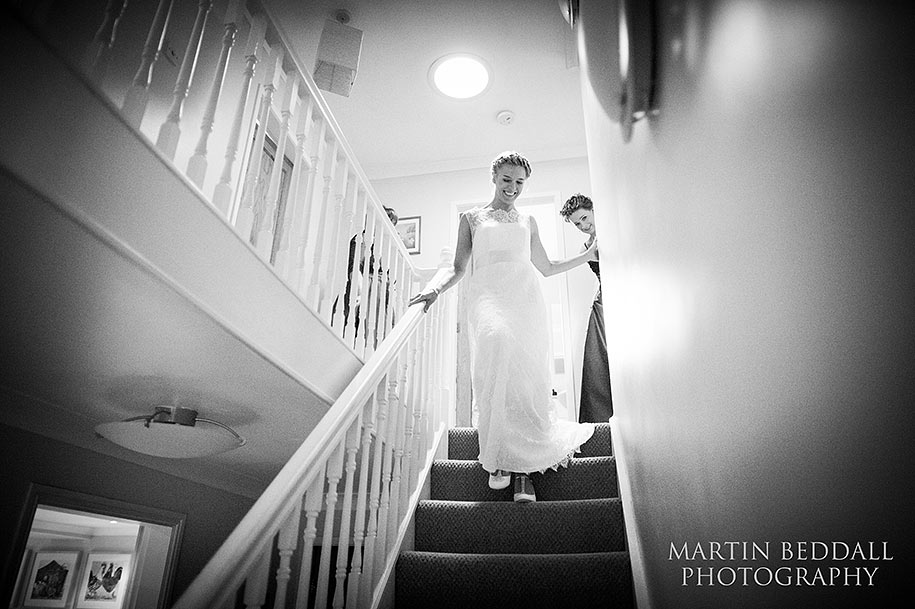 Yorkshire-wedding015