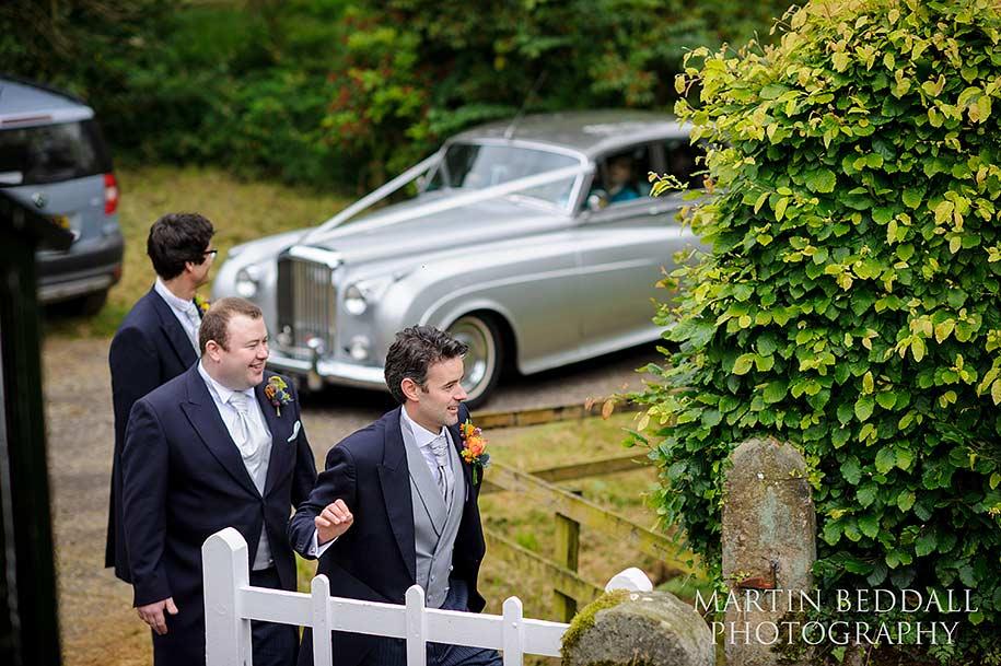 Yorkshire-wedding017
