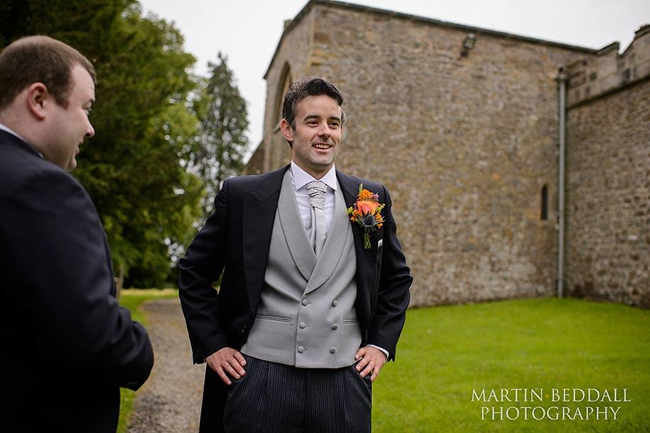 Yorkshire-wedding018