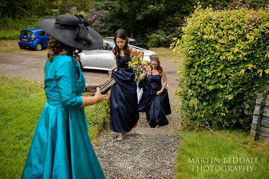 Yorkshire-wedding019