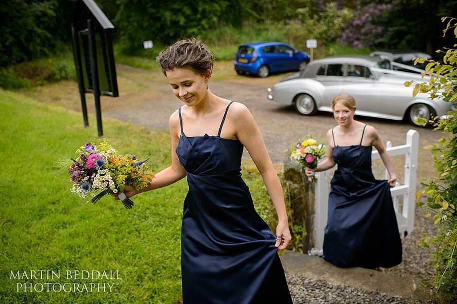 Yorkshire-wedding020