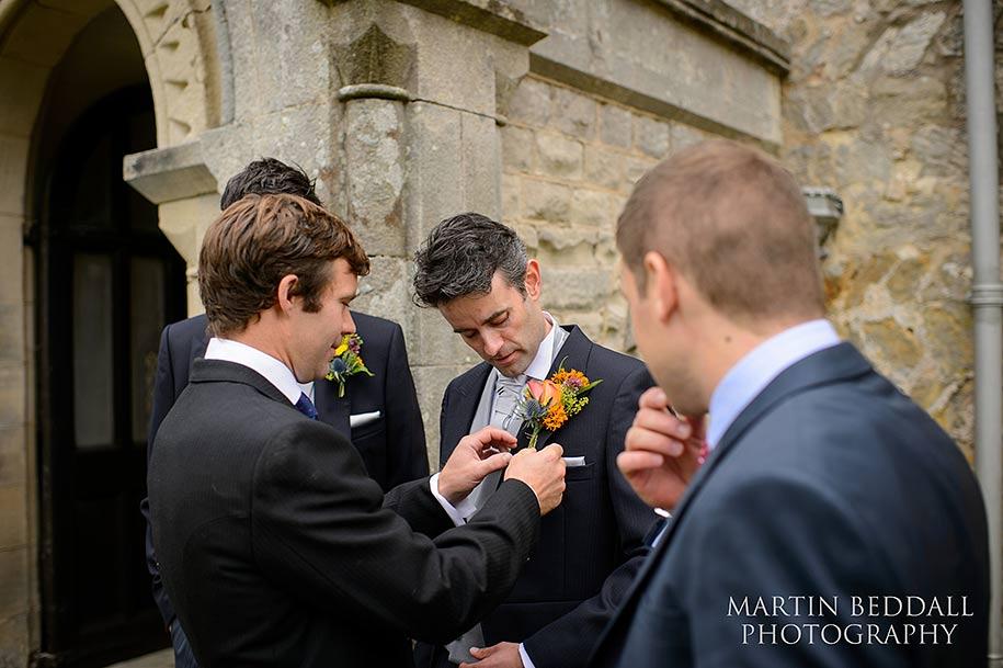 Yorkshire-wedding021