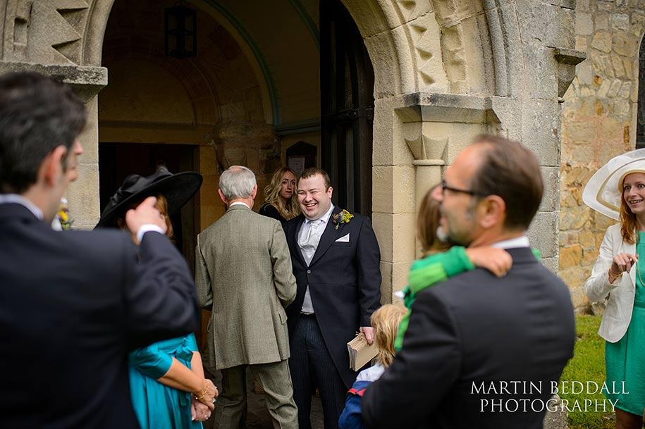 Yorkshire-wedding023