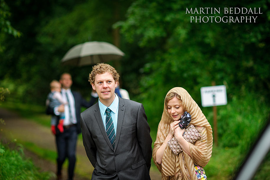 Yorkshire-wedding027