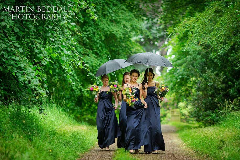 Yorkshire-wedding030