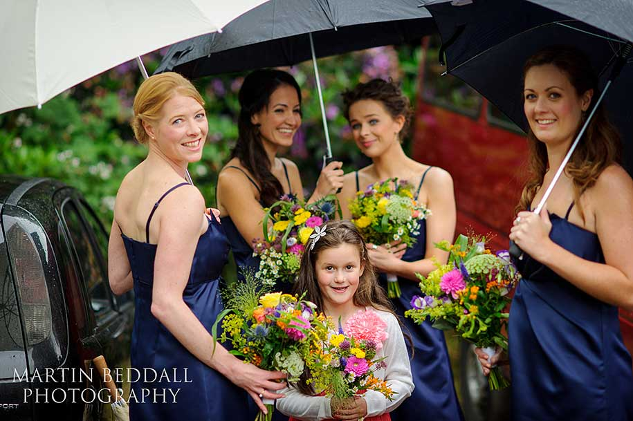 Yorkshire-wedding031