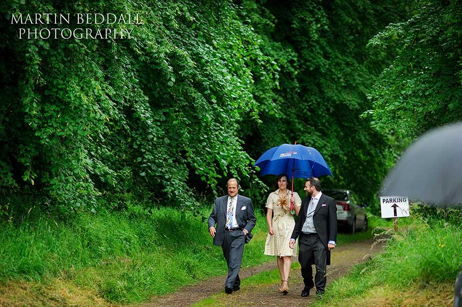 Yorkshire-wedding032