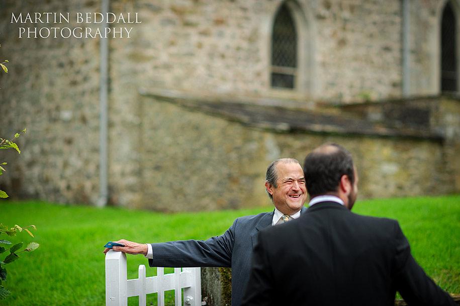 Yorkshire-wedding033