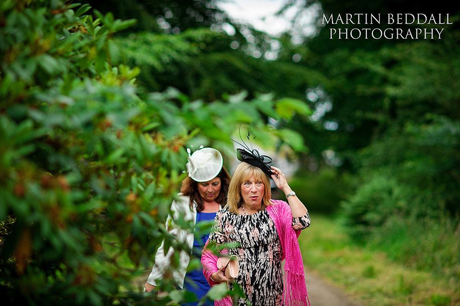Yorkshire-wedding034