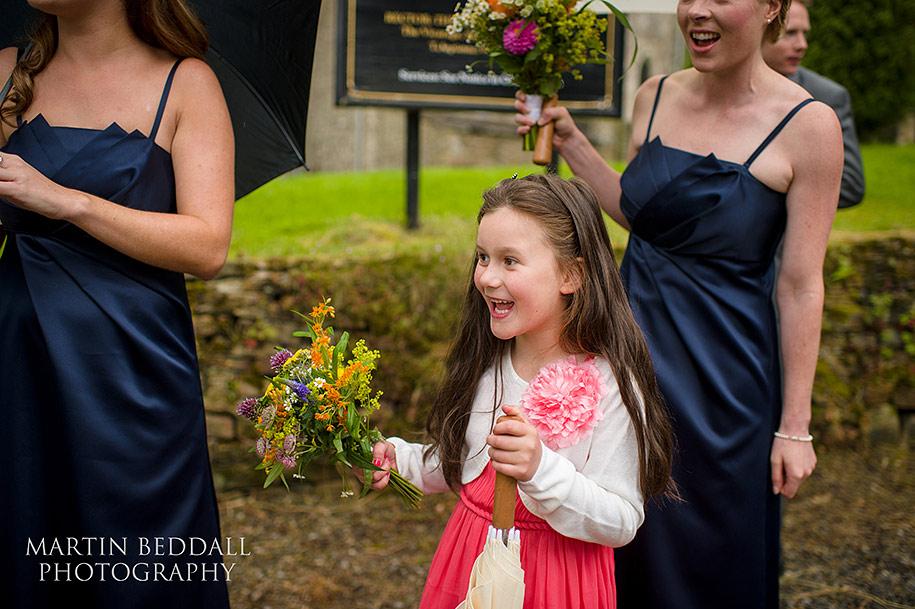 Yorkshire-wedding035