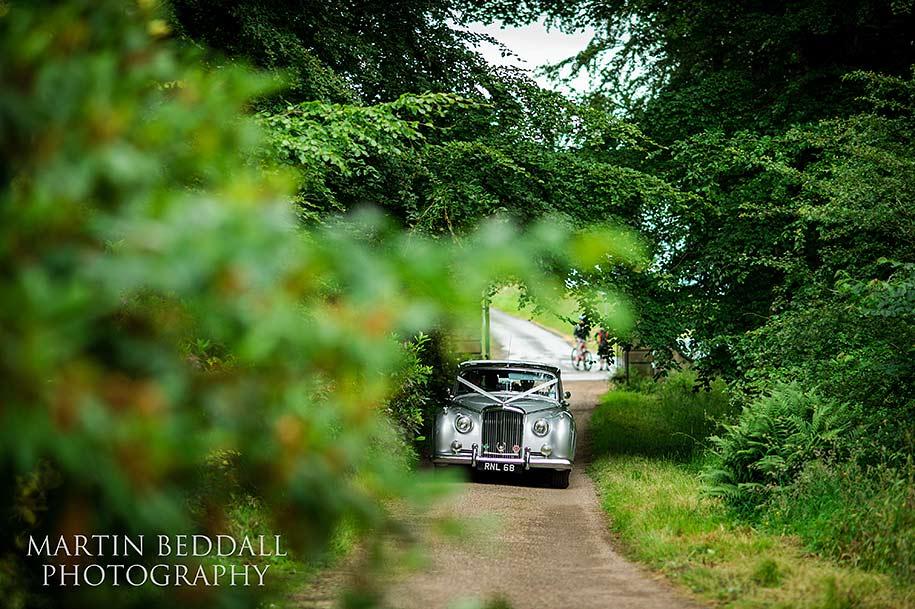 Yorkshire-wedding036