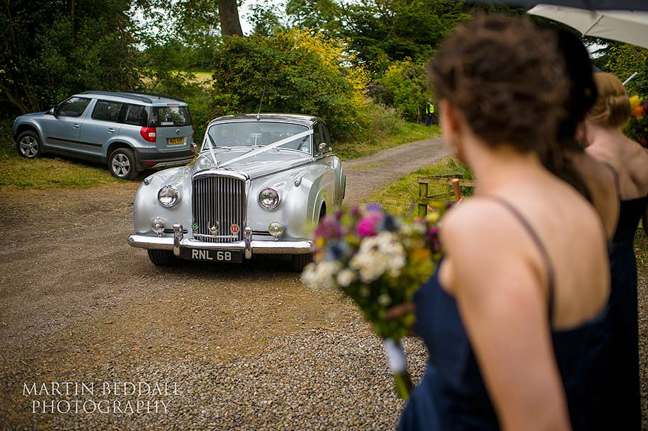 Yorkshire-wedding037