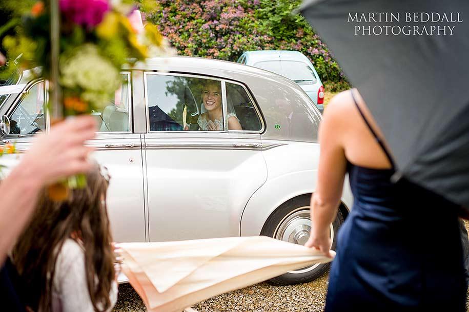 Yorkshire-wedding038