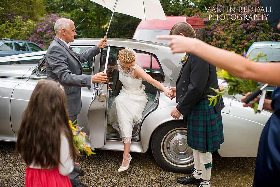 Yorkshire-wedding039