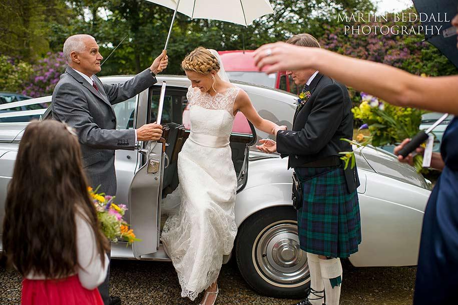 Yorkshire-wedding040