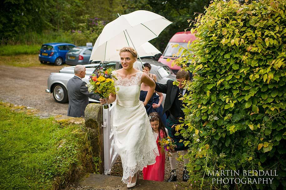 Yorkshire-wedding042