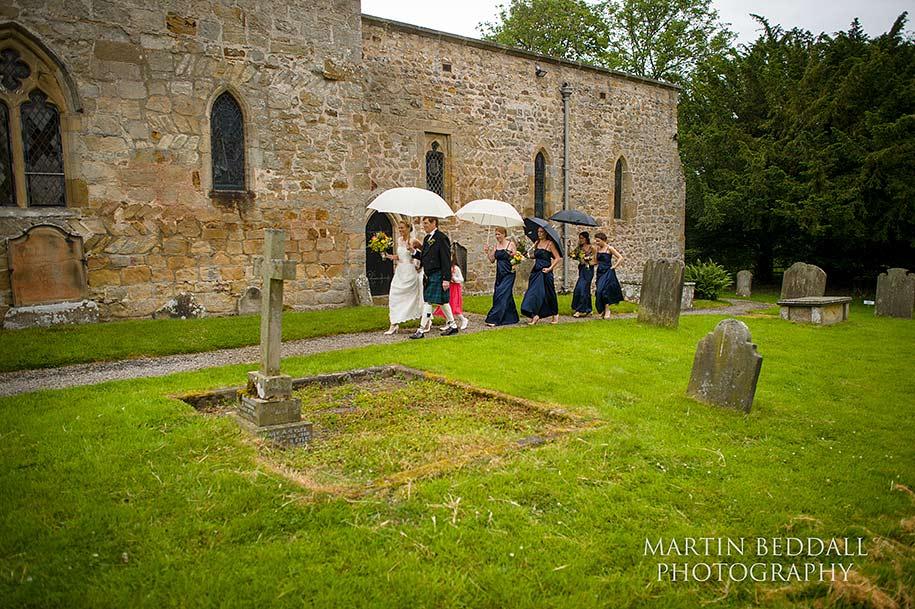 Yorkshire-wedding043