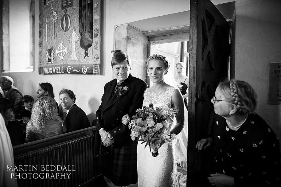 Yorkshire-wedding044