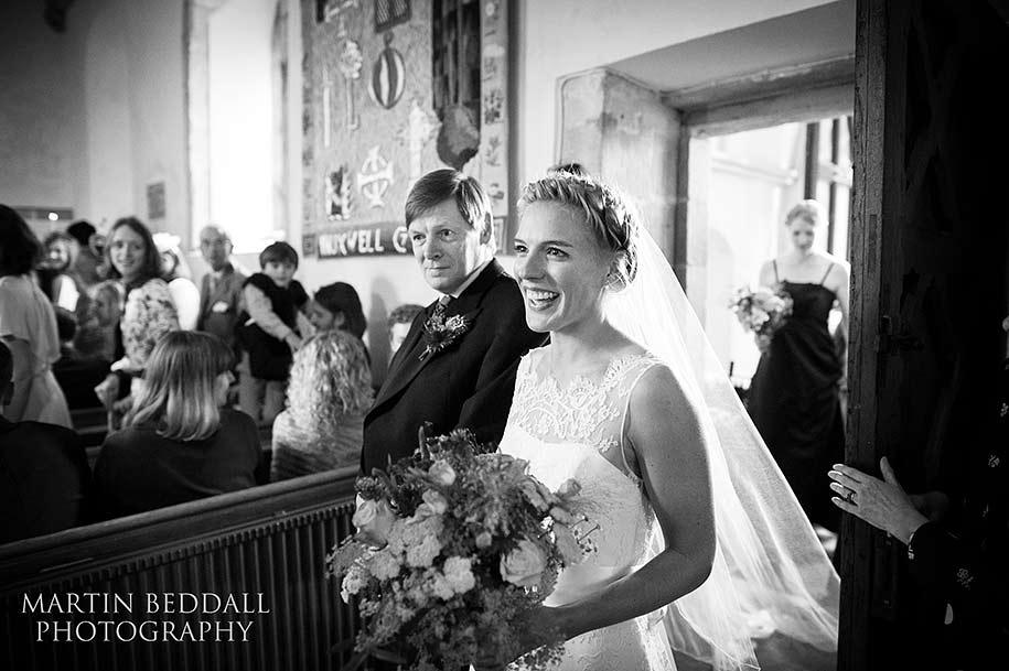 Yorkshire-wedding045