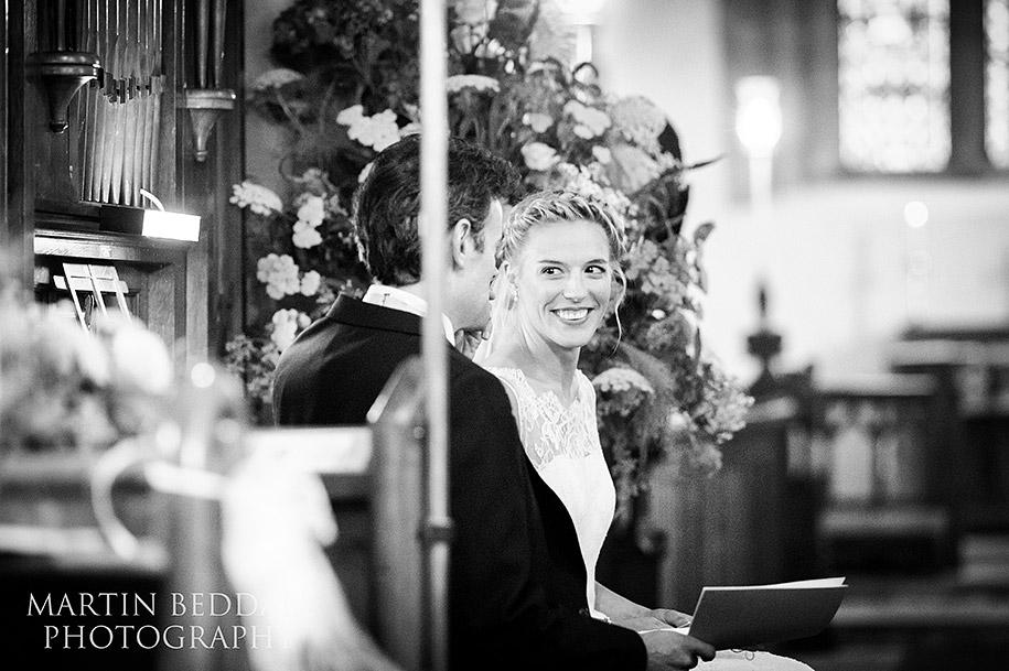 Yorkshire-wedding049