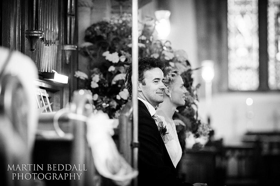 Yorkshire-wedding050