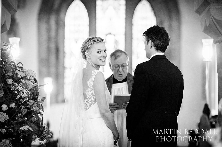 Yorkshire-wedding051