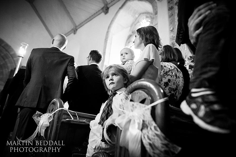 Yorkshire-wedding053