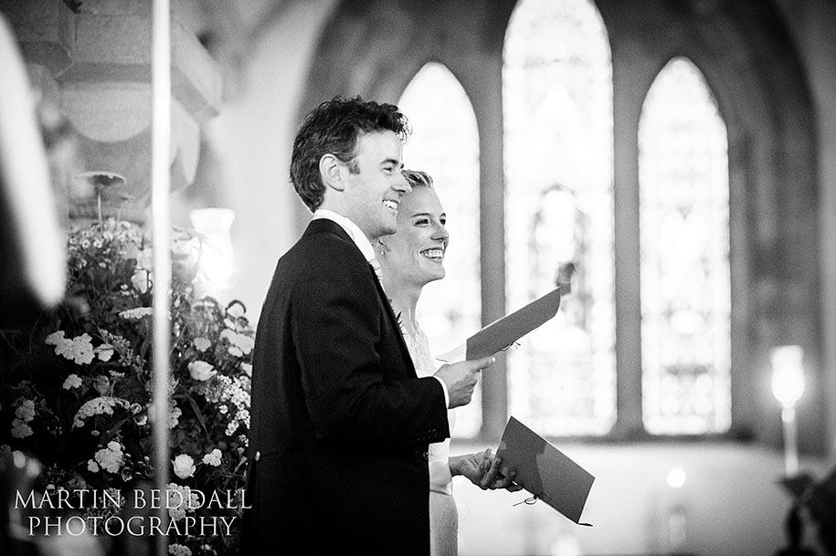 Yorkshire-wedding054