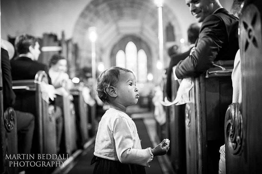 Yorkshire-wedding055