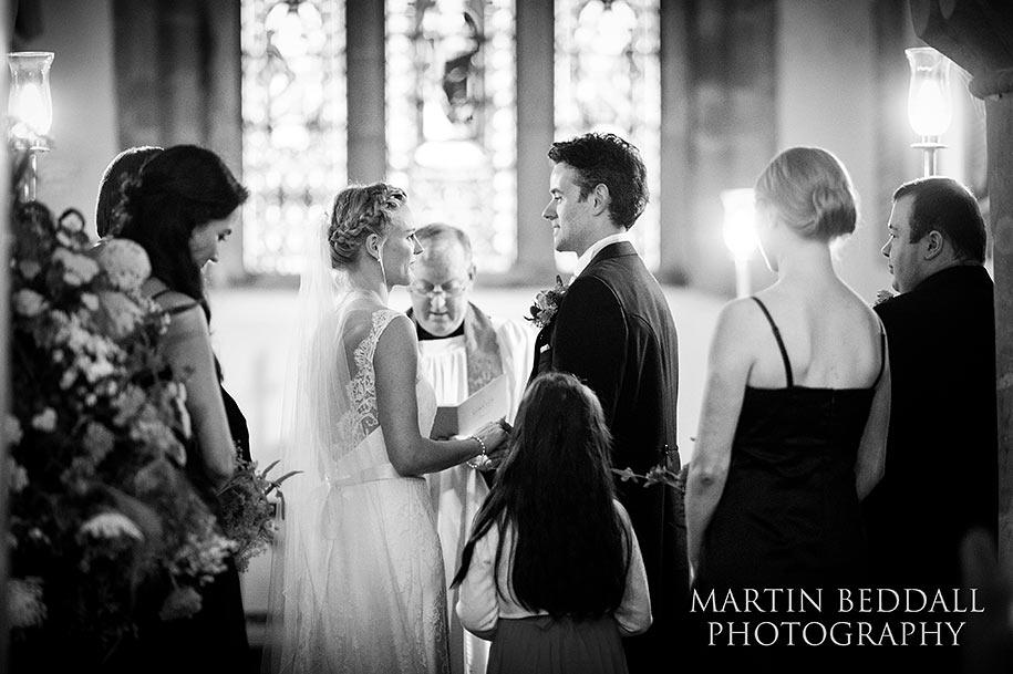 Yorkshire-wedding056