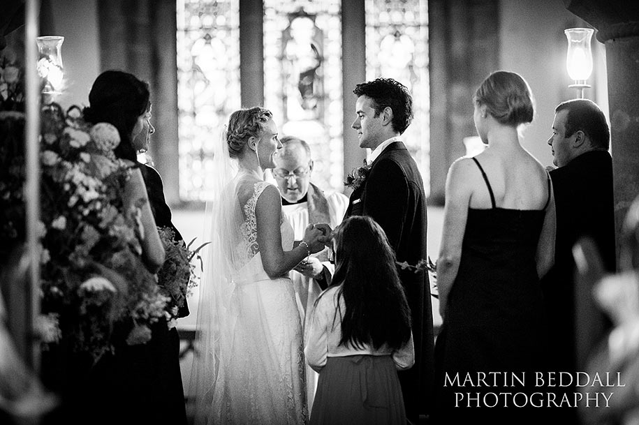 Yorkshire-wedding057