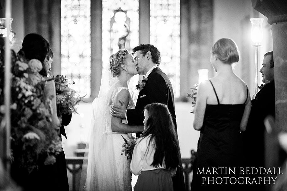 Yorkshire-wedding059