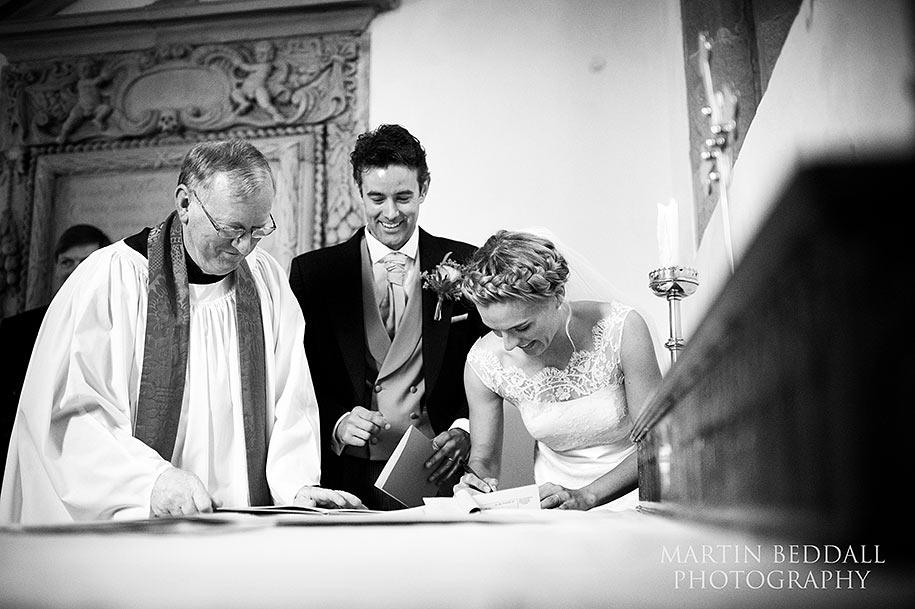 Yorkshire-wedding061
