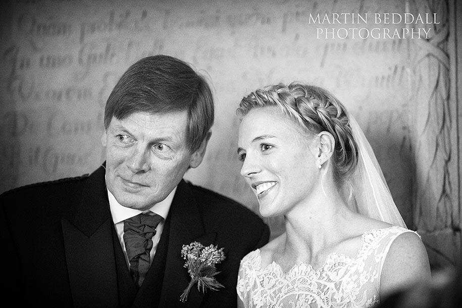 Yorkshire-wedding062