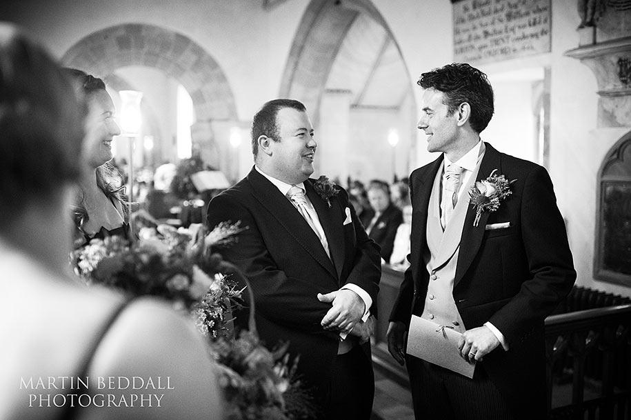 Yorkshire-wedding063