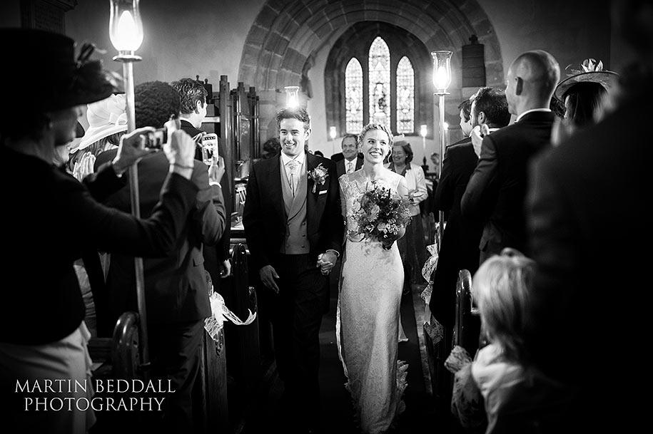 Yorkshire-wedding064