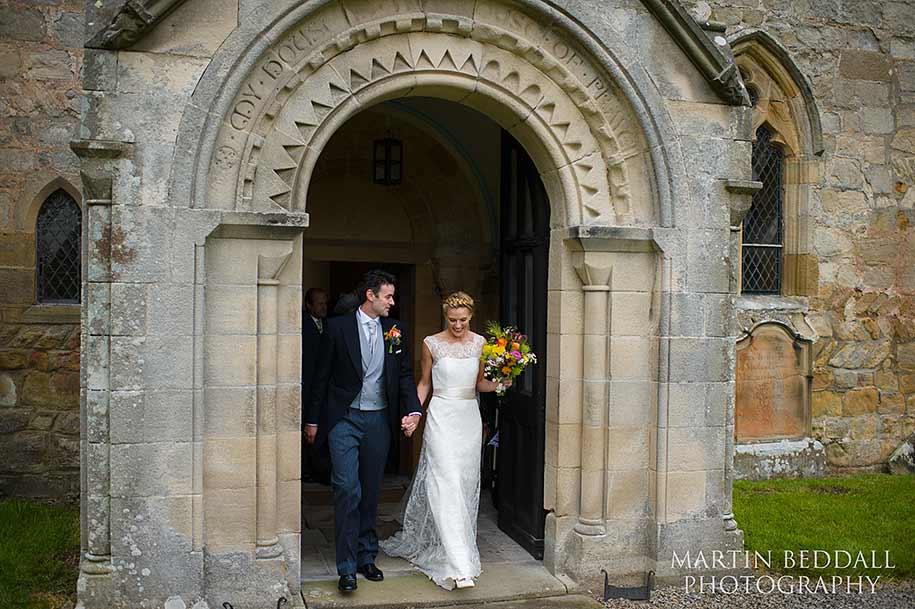 Yorkshire-wedding066